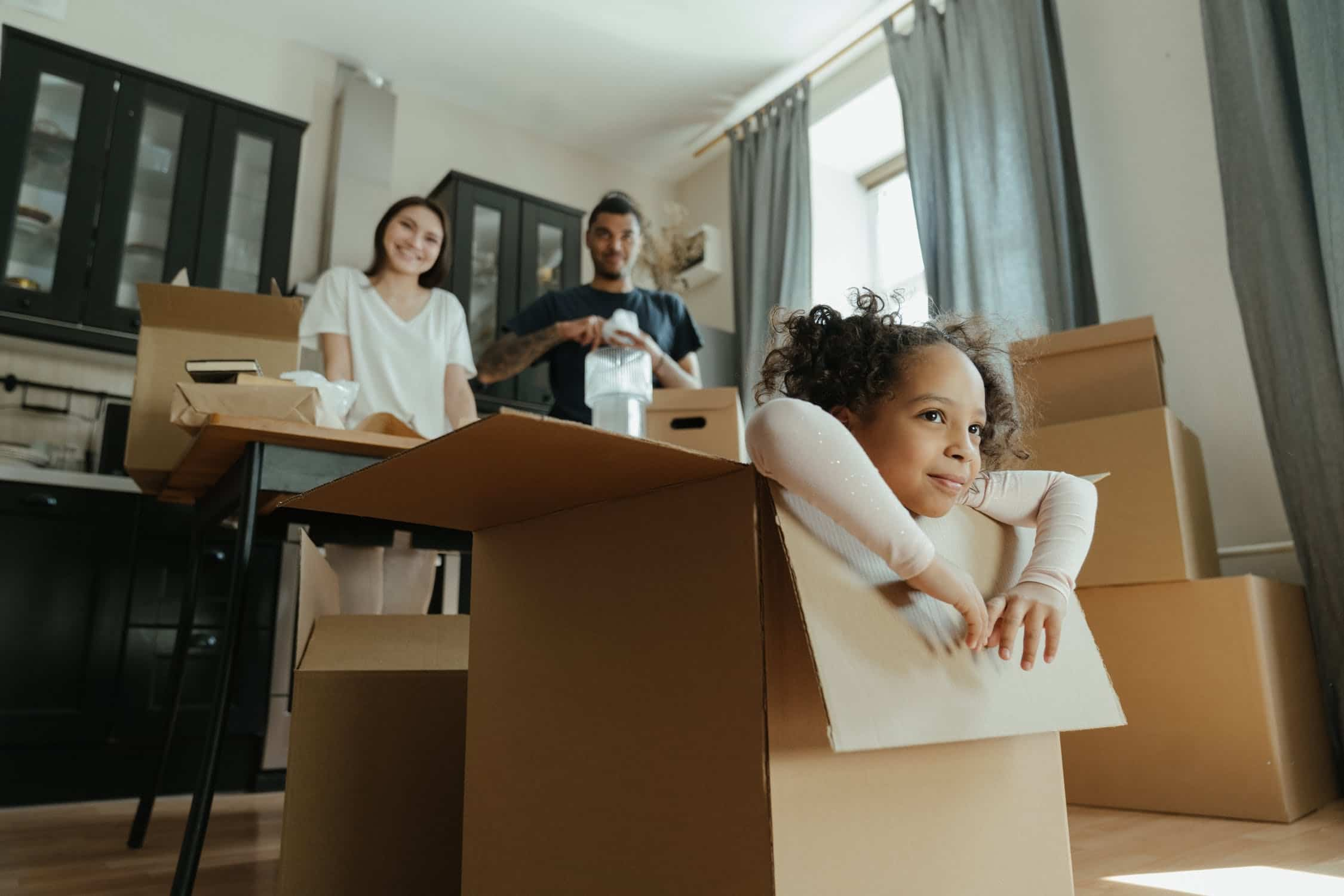 Pourquoi vendre sa maison en 2021