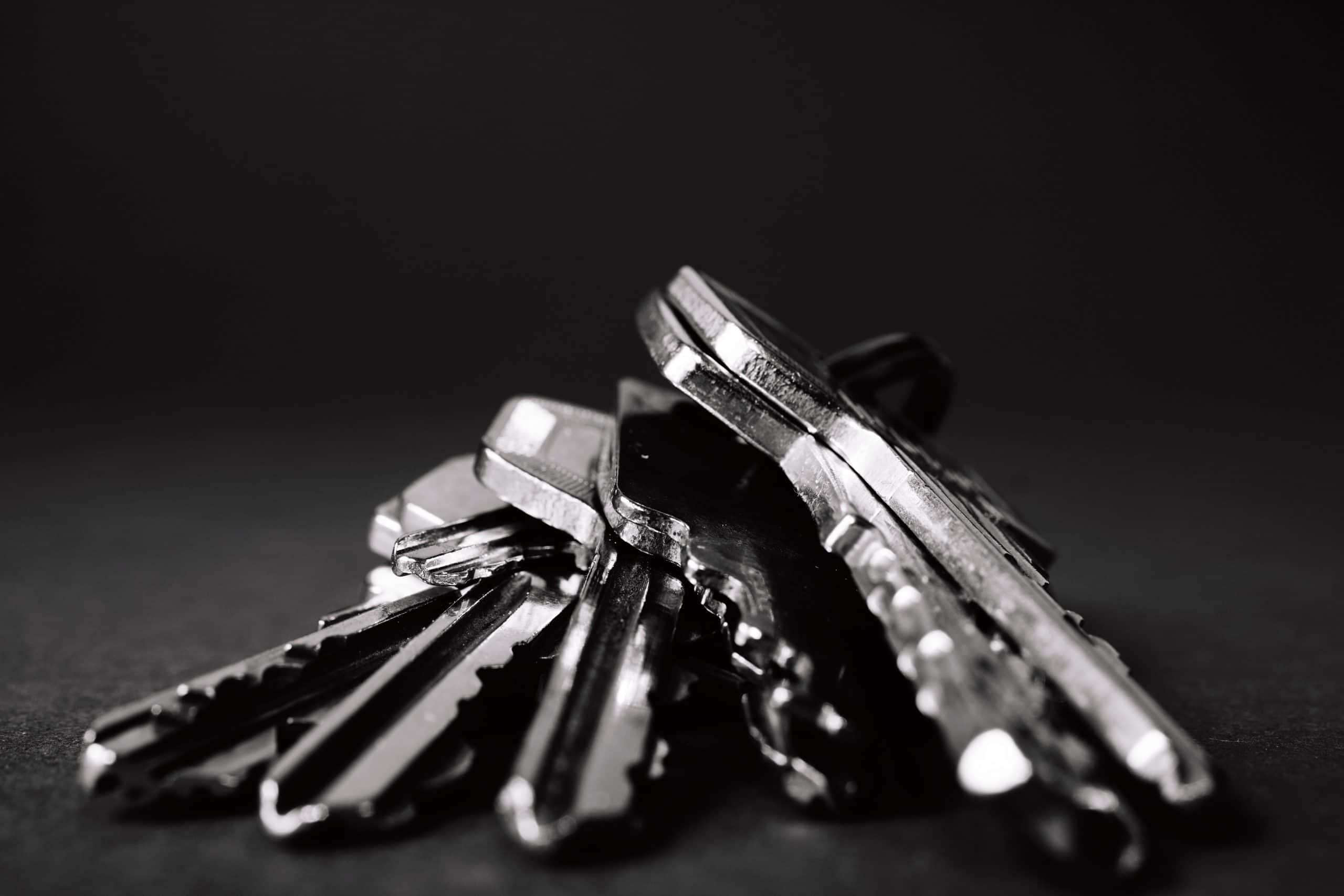 Devriez-vous louer ou acheter votre maison?
