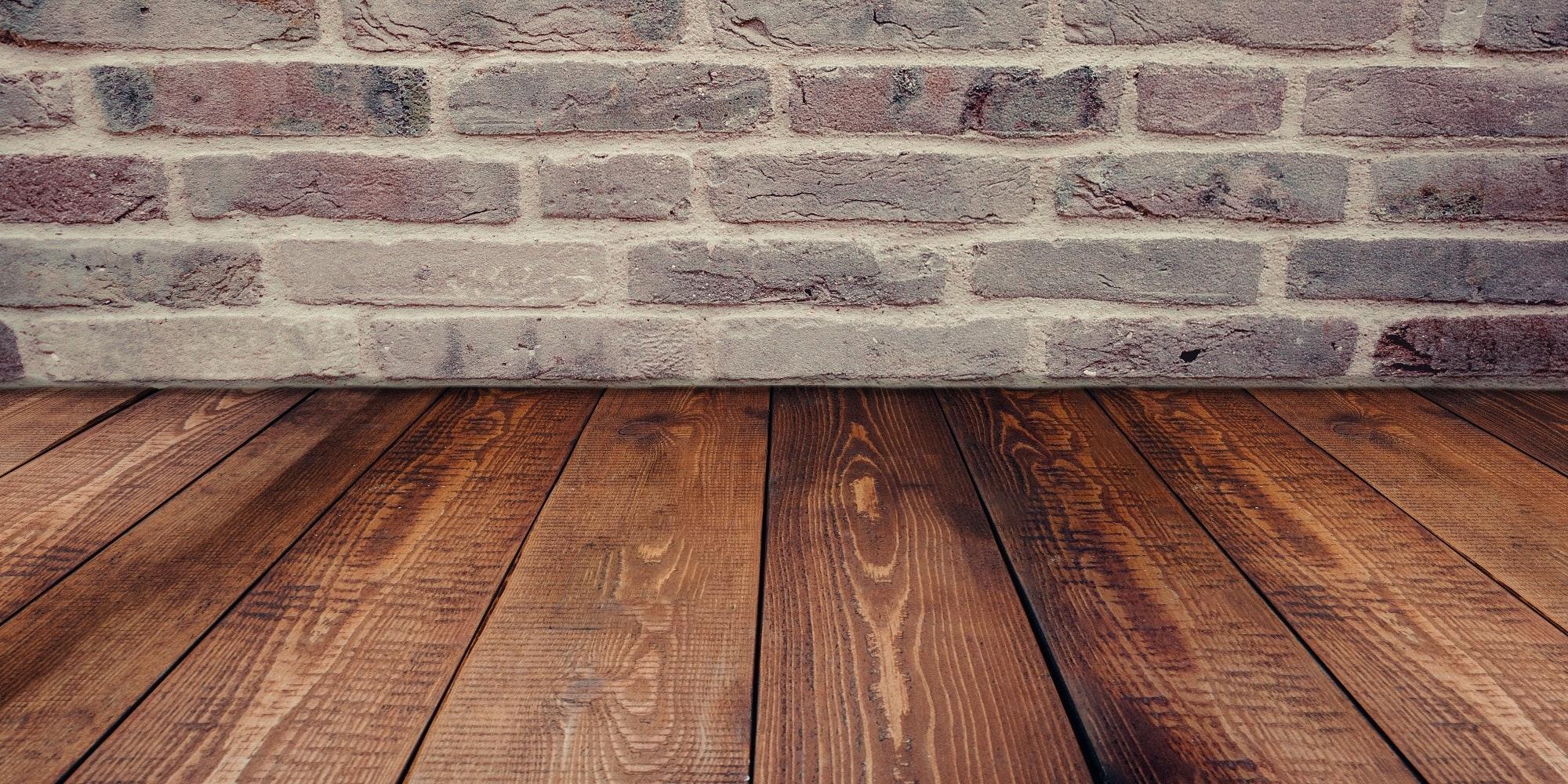 Revêtement de plancher : 3 tendances à découvrir