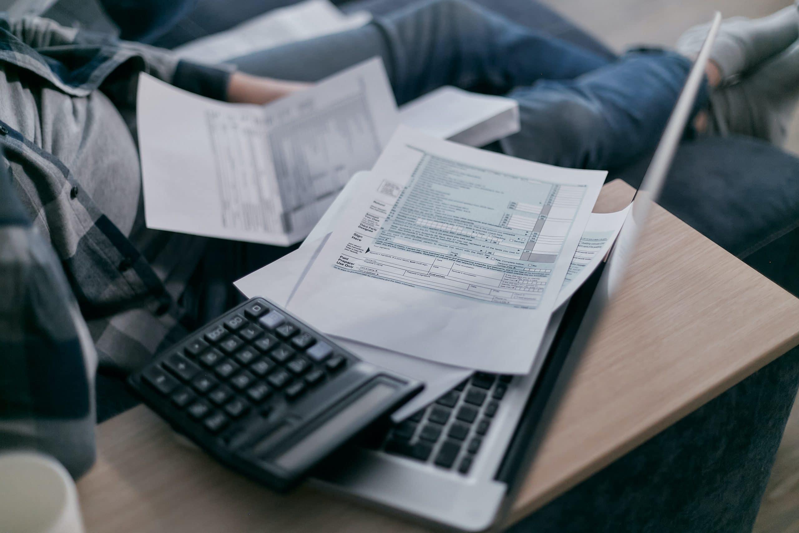 Qu'est-ce que la consolidation de dettes par prêt hypothécaire?