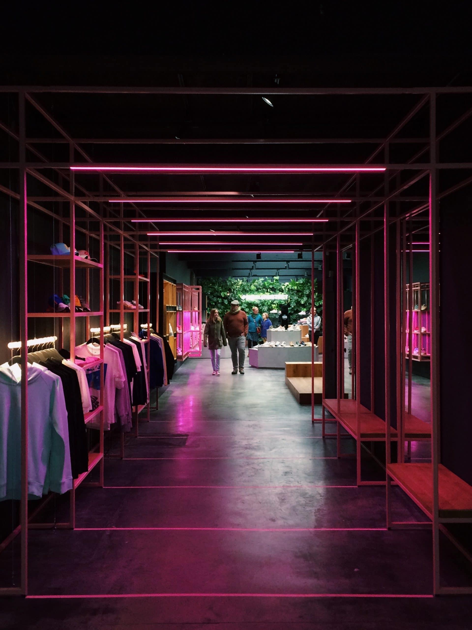 Comment choisir un local commercial qui profitera à votre entreprise?