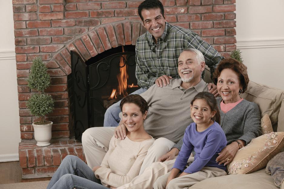 Acheter une maison bigénérationnelle ou transformer votre propriété actuelle : quoi considérer?