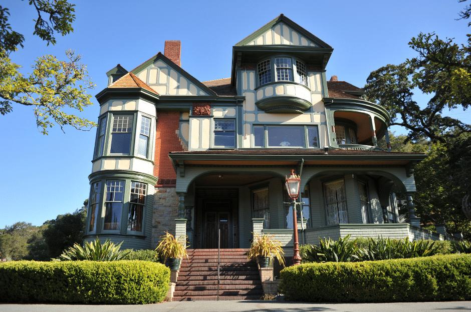 Tout savoir sur l'achat d'une maison ancestrale